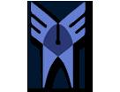 نماد انجمن